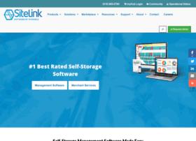 go.sitelink.com