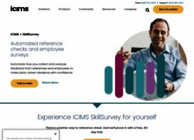 go.skillsurvey.com