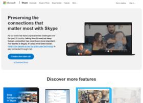 go.skype.com