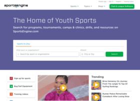 go.sportngin.com