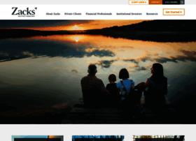 go.steadyinvestor.com