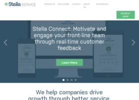 go.stellaservice.com