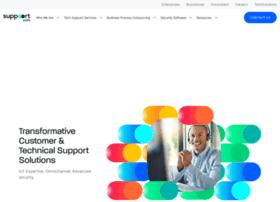 go.support.com