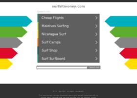 go.surfsitmoney.com