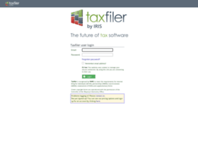 go.taxfiler.co.uk