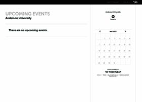 go.ticketleap.com