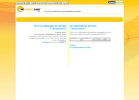 go.transpobank.com