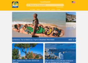 go.traveldeals24.net