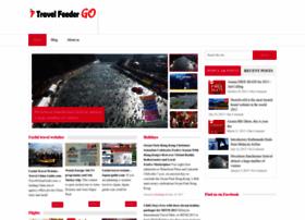 go.travelfeeder.com