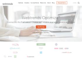 go.webtrends.com