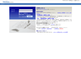 go.westlawjapan.com