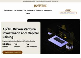 go.wholesaleinvestor.com.au