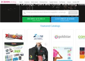go.zoomcatalog.com