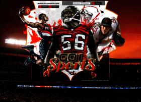 go1sports.com