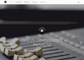 go2.com.br