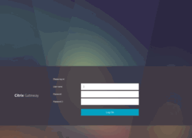 go2.freshfields.com