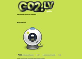 go2.lv