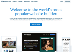 go2.wordpress.com