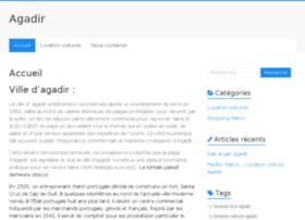 go2agadir.com