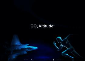 go2altitude.com