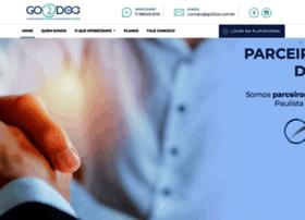 go2doc.com.br