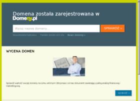 go2go.pl