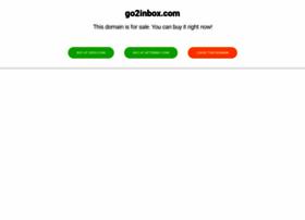 go2inbox.com