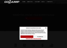 go2jump.com
