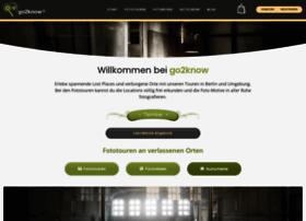 go2know.de