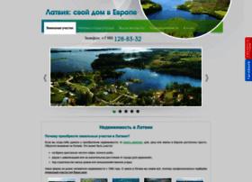 go2latvia.ru
