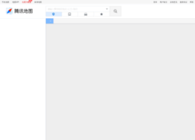 go2map.com