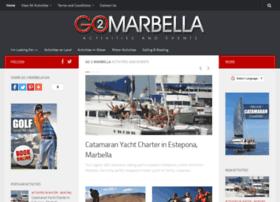 go2marbella.com