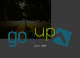 go2up.com