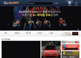 go365tv.com