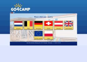 go4camp.com