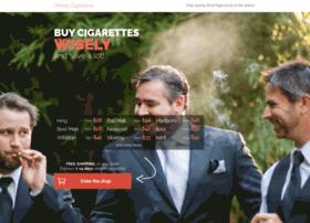 go4cigarettes.com