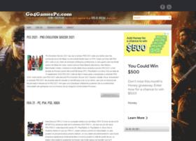 go4gamespc.com