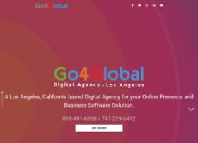 go4globaldesign.com