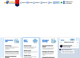 go4hosting.in