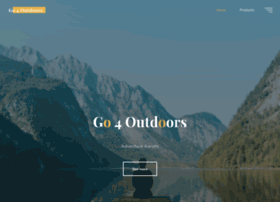 go4outdoors.com