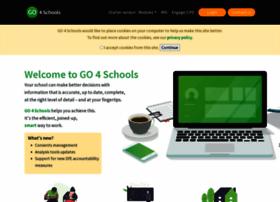 go4schools.com