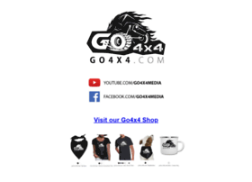 go4x4.com