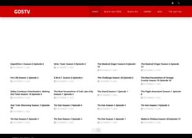 go5tv.com