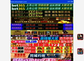 go6go.net