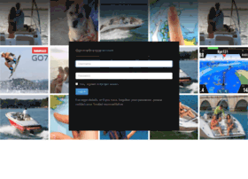 go7.simrad-yachting.com