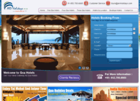 goa-hotel-deals.com