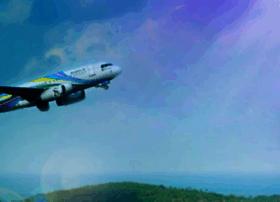 goa-travel-tourism.com