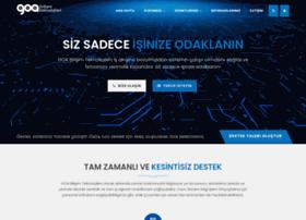 goabilisim.com