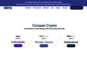 goabra.com