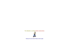 goadirectory.org